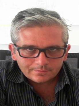 Fabrizio Antinozzi (COMMERCIAL WRITING)