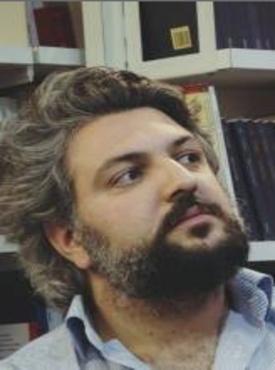 Luigi  Bramato (PUBLISHER)