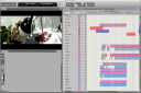 Composition Tech. for Commercials
